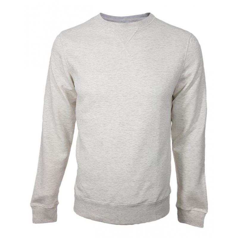 سویشرت آستین بلند مردانه