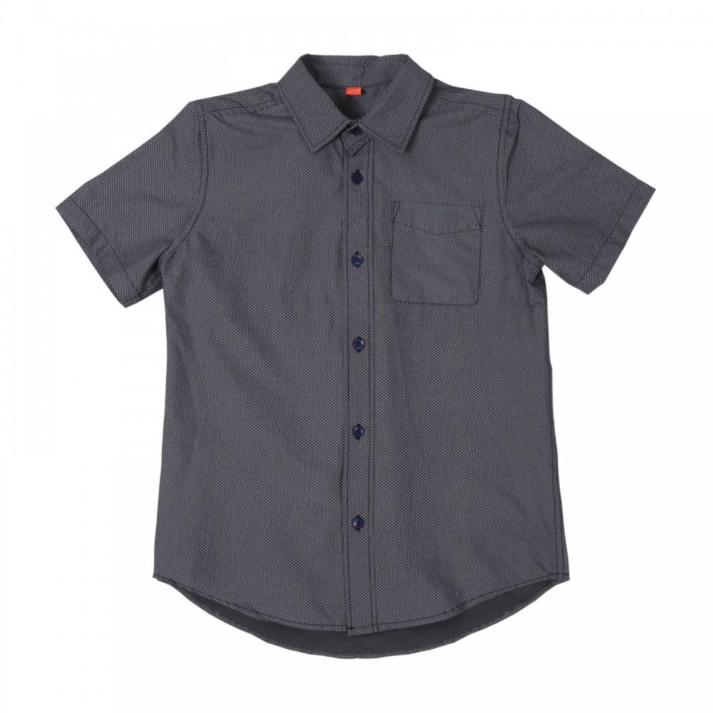 پیراهن آستین کوتاه پسرانه اچ اند ام | H&M