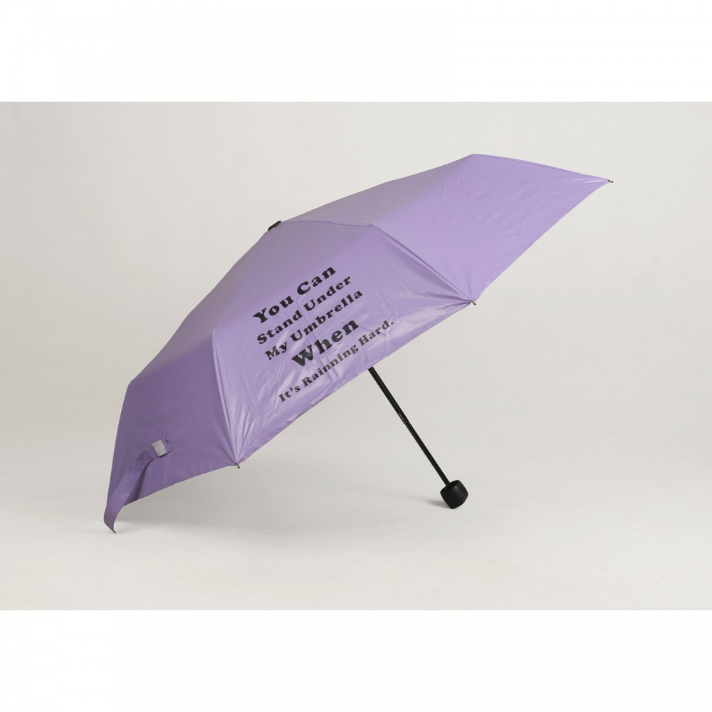 چتر تاشو مِتِرس بُنوِ | Meters/bonwe