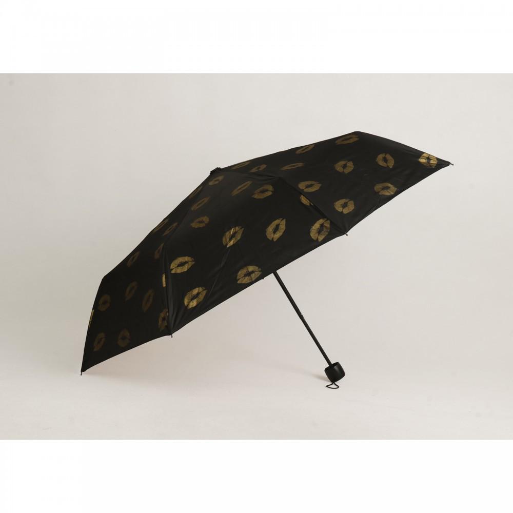 چتر طرحدار تاشو مِتِرس بُنوِ | Meters/bonwe