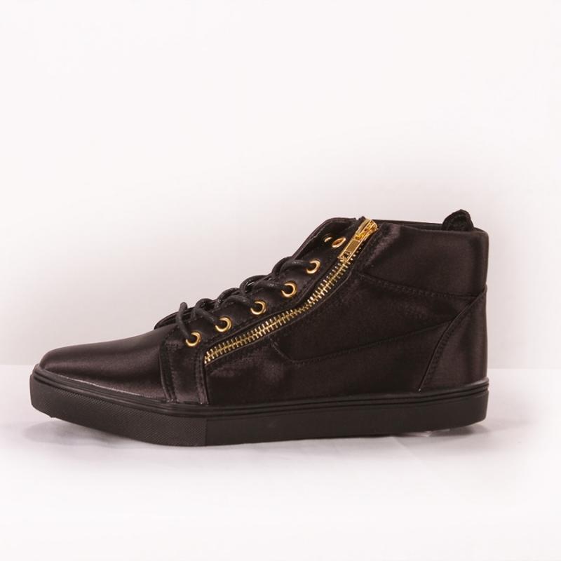 کفش راحتی زنانه جوتی | Jutti