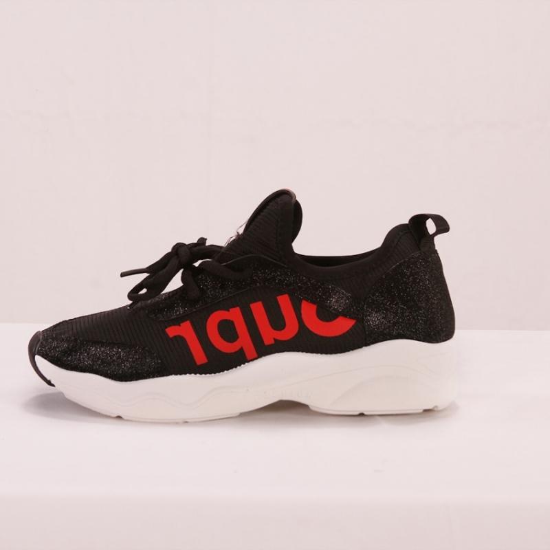 کفش ورزشی زنانه جوتی | Jutti