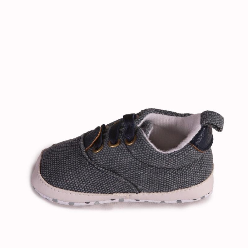 کفش راحتی بچه گانه جوتی | Jutti