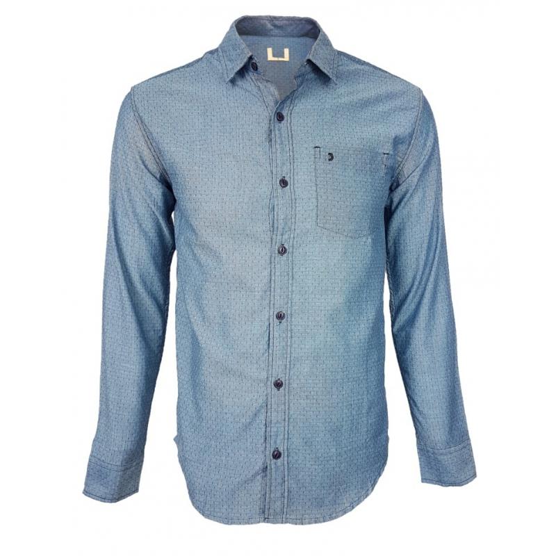 پیراهن آستین بلند مردانه | LEVI'S