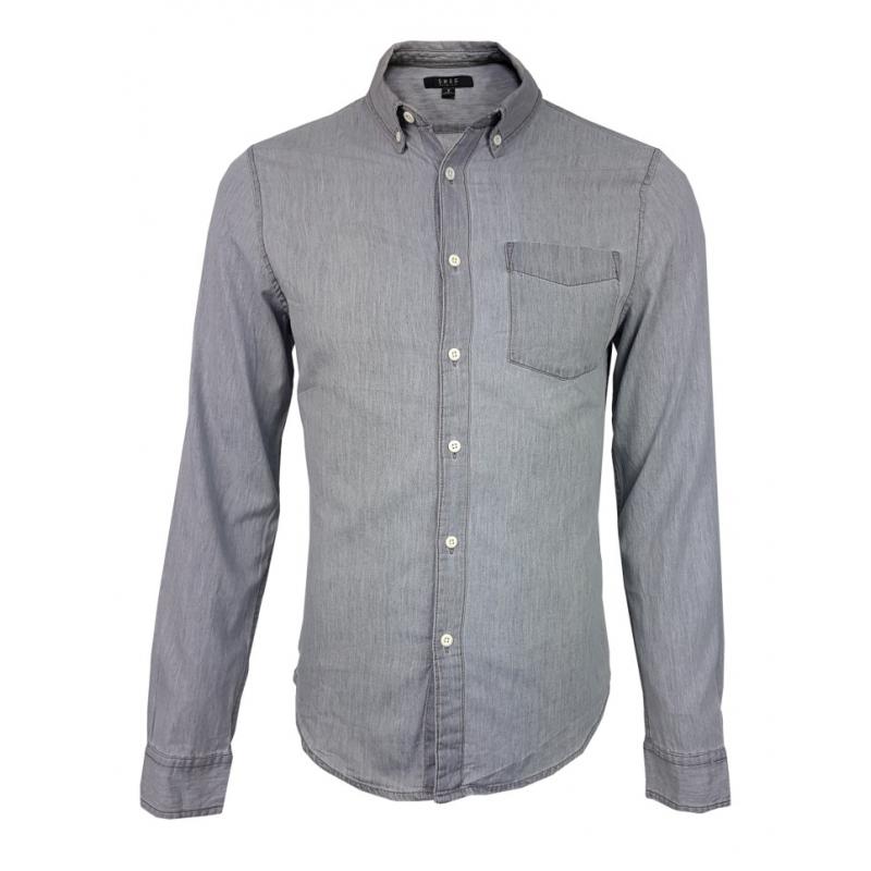 پیراهن آستین بلند مردانه | SMOG