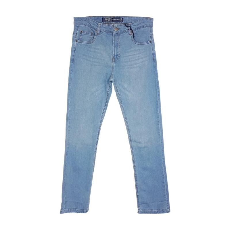 شلوار جین مردانه | ORLANDO