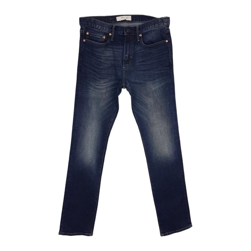 شلوار جین مردانه | GAP
