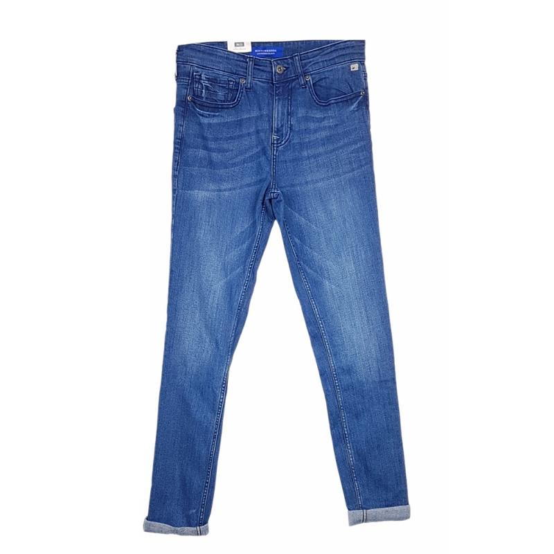 شلوار جین مردانه | SCOTCH&SODA