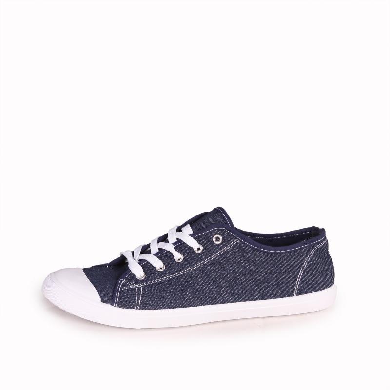 کفش راحتی زنانه جوتی   Jutti