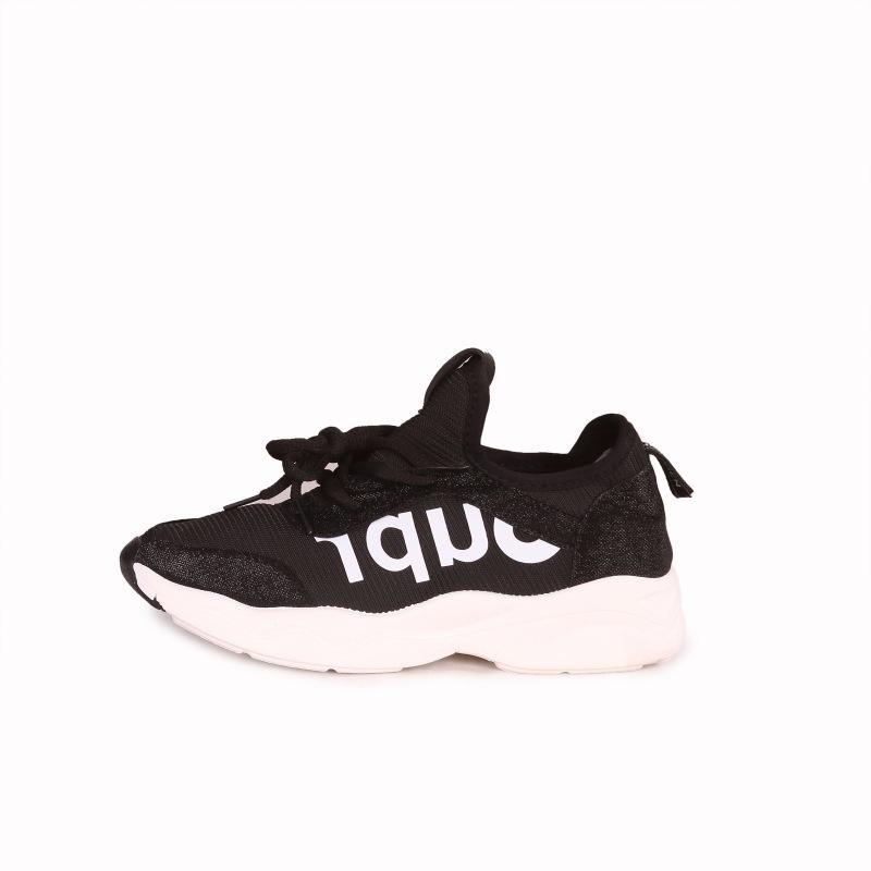کفش ورزشی زنانه جوتی   Jutti