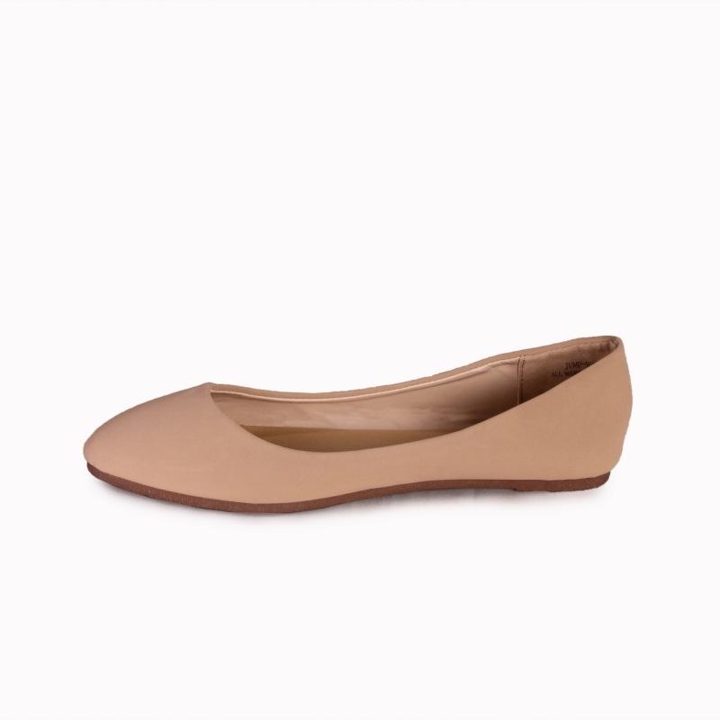 کفش عروسکی جوتی   Jutti